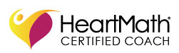 HeartMath Certified Coach