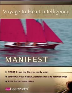 Voyage-to-Heart-Intelligence-1