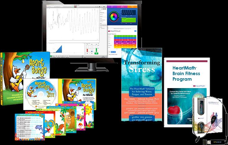 bundle-learning-programs