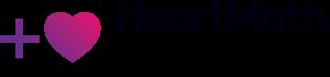 HM-HCM-Cert Coach-V3