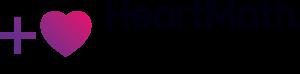 HM-HCM-Cert Trainer-V3